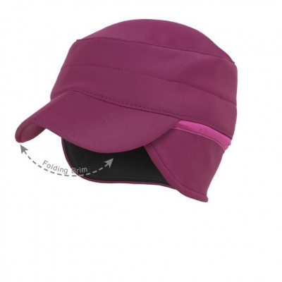 - Sunday Afternoons Kids Snow Tripper Cap