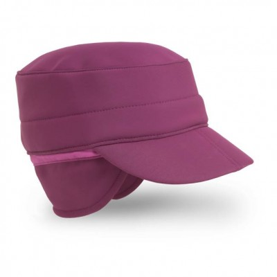 Sunday Afternoons Kids Snow Tripper Cap