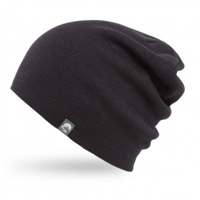 BLACK - Sunday Afternoons Aries Beanie
