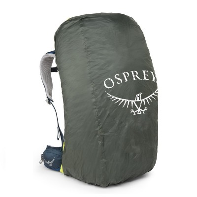 Shadow Grey - Osprey Ultralight Raincover