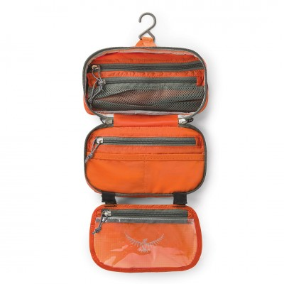 - Osprey UltraLight Zip Organizer