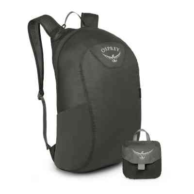 Shadow Grey - Osprey Ultralight Stuff Pack