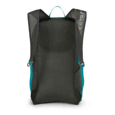 Vista Posterior - Osprey Ultralight Stuff Pack