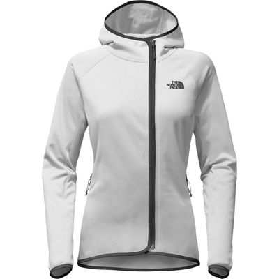 The North Face W Arcata Hoodie