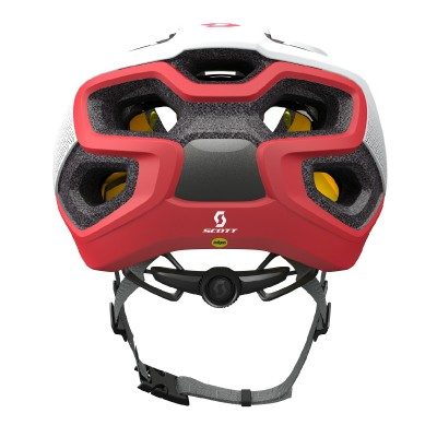 - Scott Helmet Fuga PLUS rev (CE)