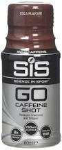 Science in Sport Go Caffeine Shot