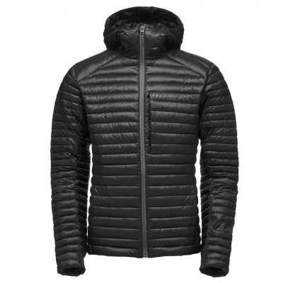 Black Diamond M Forge Hoody