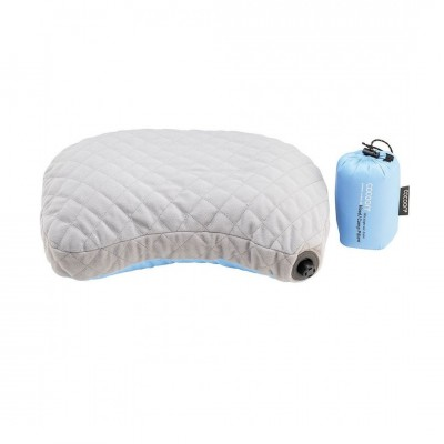 - Cocoon Hood / Camp Pillow Ultralight Air-Core