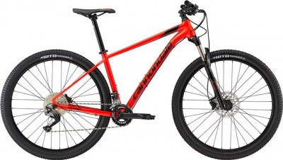 Cannondale Trail 3