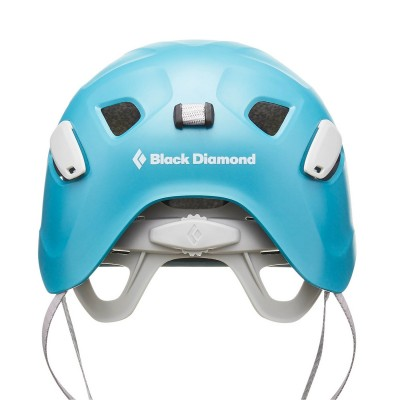 - Black Diamond Half Dome - Women`s