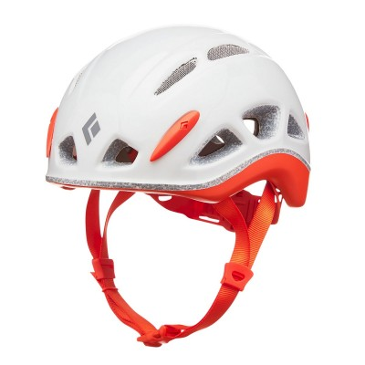 Black Diamond Kid´s Tracer Helmet