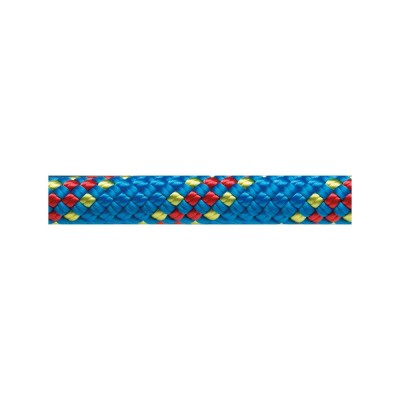 Blue - Beal Cord 8mm