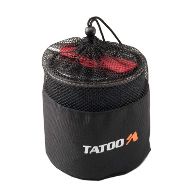 BOLSO DE TRANSPORTE - Tatoo Alpine Pot