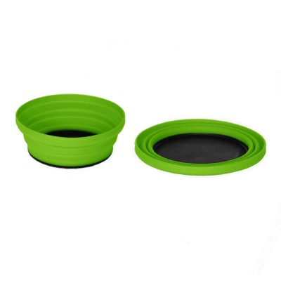 Atakama Outdoor Bowl Lucuma