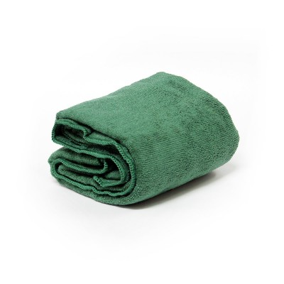 Tatoo Travel Towel