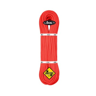 Beal Joker 9.1mm x 60M