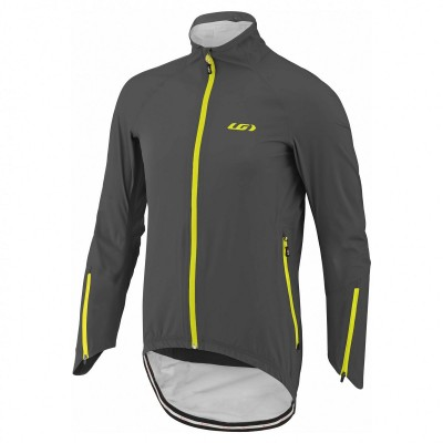 Asphalt - Garneau 4 Seasons Jacket