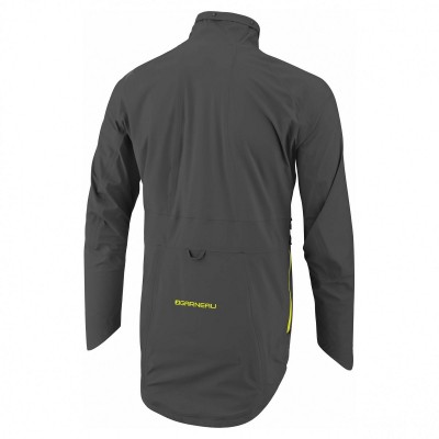 - Garneau 4 Seasons Jacket