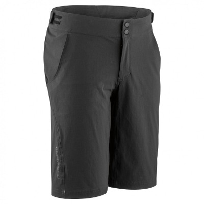Garneau Connector Cycling Shorts