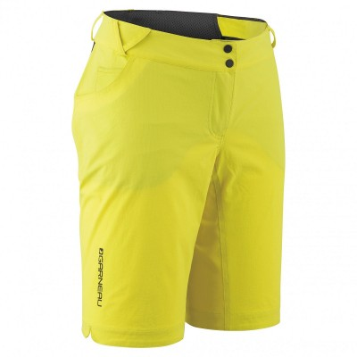 Sulfur Spring - Garneau Women´s Connector Cycling Shorts