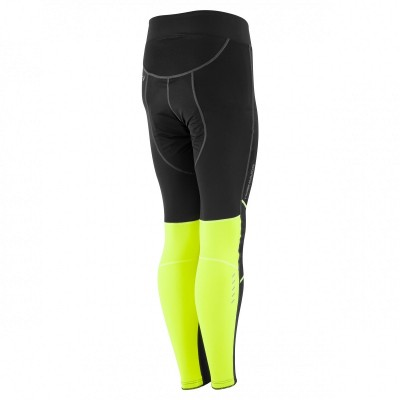 - Garneau Women´s Solano 2 Chamois Tights