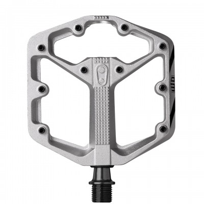 Crankbrothers Stamp 3 Large