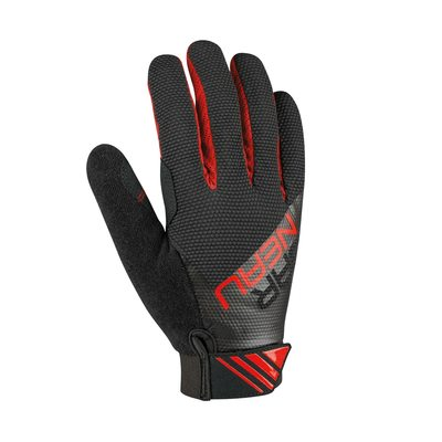Garneau Elan Cycling Gloves