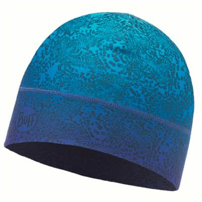 Backwater Blu E - Buff® Thermonet Hat BUFF®
