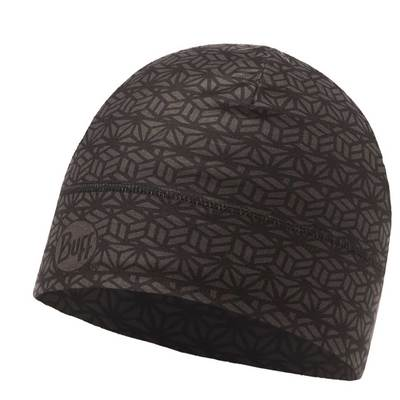 Cubic Graphite - Buff® Thermonet Hat BUFF®