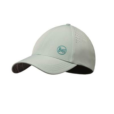 COLLAGE AQUA - Buff® Trek Cap