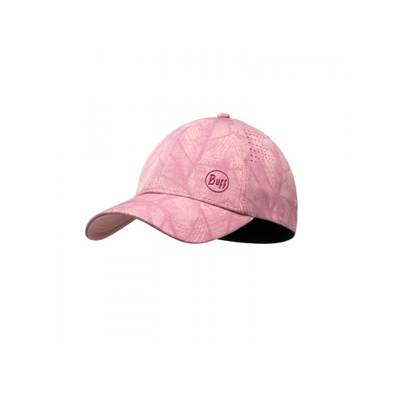 LENNY PURPLE LILAC - Buff® Trek Cap