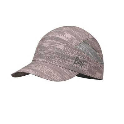 Buff® Pack Trek Cap Buff®