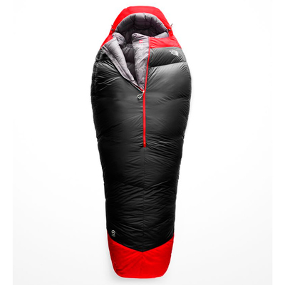 The North Face Inferno -40