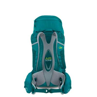 - Lowe Alpine Airzone Trail 25
