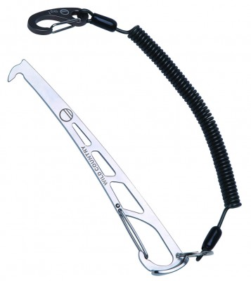 Wild Country Pro Key (Leash)