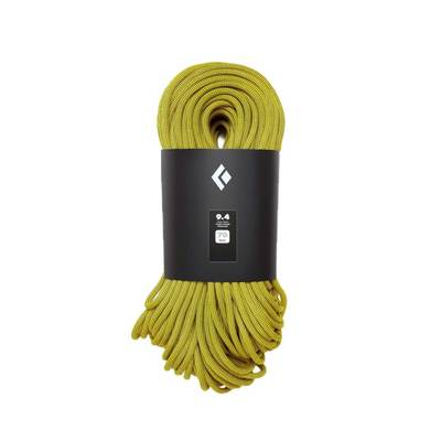 Black Diamond 9.4 Rope