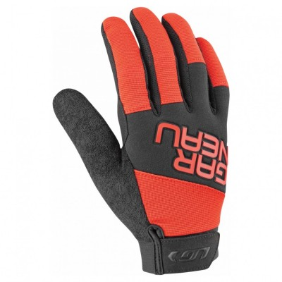 Garneau Elan Jr Cycling Gloves