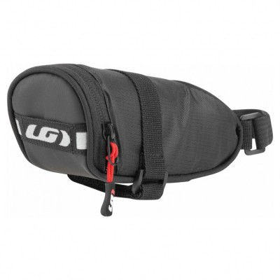 Garneau Zone Mini Cycling Bag