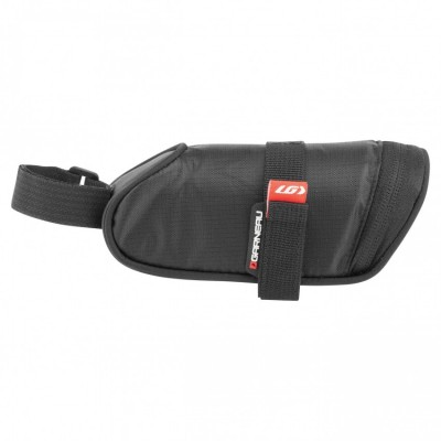 - Garneau Zone Mini Cycling Bag
