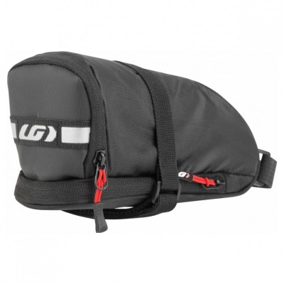 Garneau Zone Mega Cycling Bag