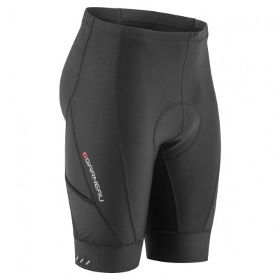 Garneau Optimum Short