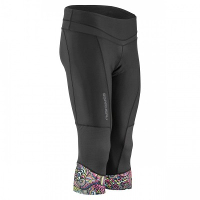 Expressionist Women - Garneau Women´s Neo Power Airzone Cycling Knickers