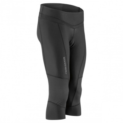 Garneau Women´s Neo Power Airzone Cycling Knickers