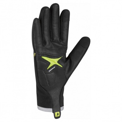 Palma - Garneau Gel EX Pro Cycling Gloves