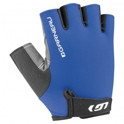 Garneau Women´s Calory Cycling Gloves