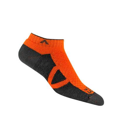 Orange Peel - Wigwam CL2 Hiker Pro Low