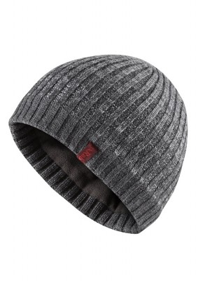 Rab Elevation Beanie