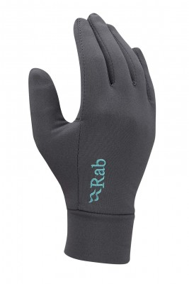 Rab Flux Glove wmns