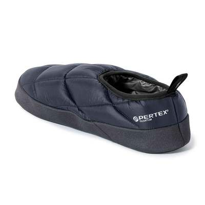 - Rab Hut Slippers