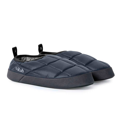 Beluga - Rab Hut Slippers